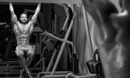 3 Common Mistakes To Avoid When Building Muscle