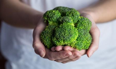 4 Amazing Health Benefits Of Broccoli