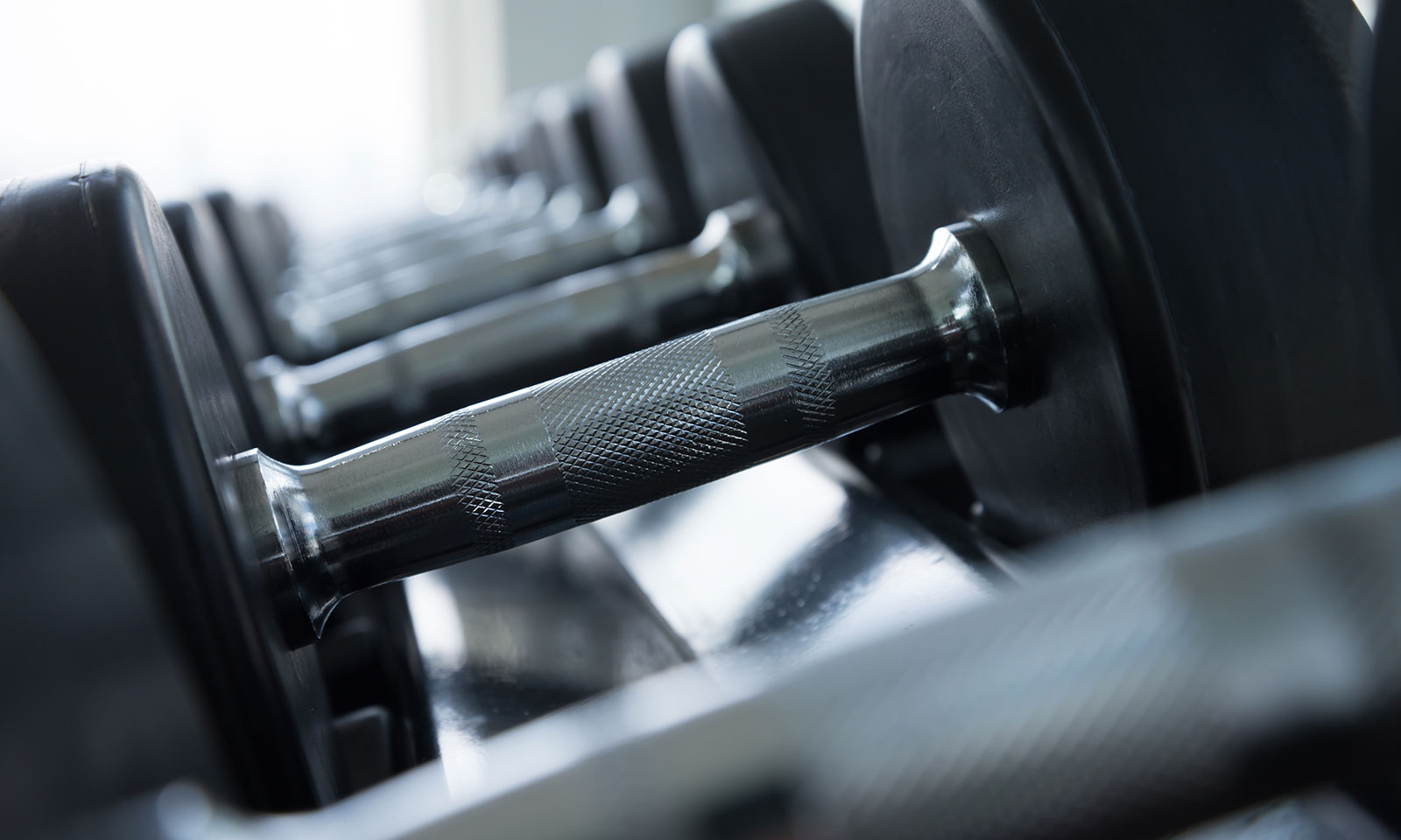 4 Pro Tips For Gym Newbies