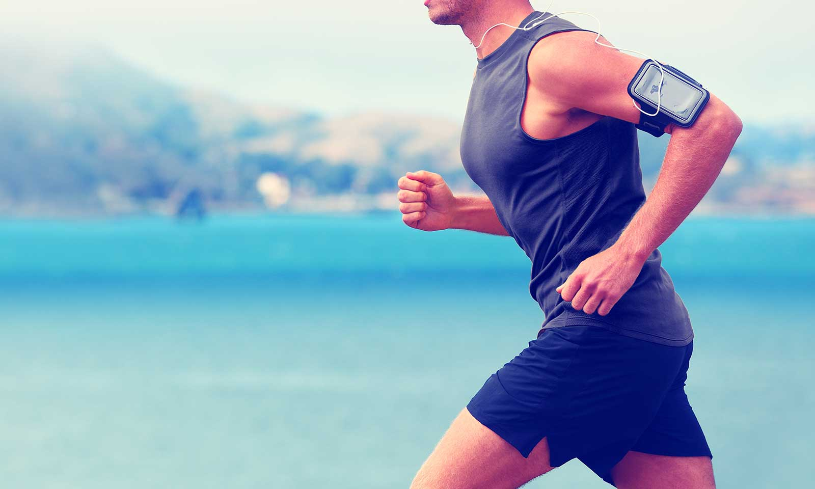 5 Diet And Fitness Tips To Help You Reach Your Goals