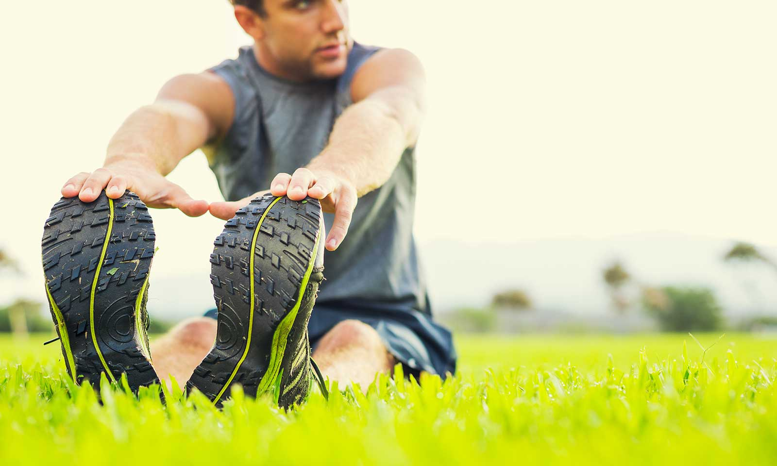 5 Interesting Facts About Health And Fitness