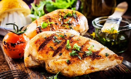 6 Simple Ways To Make Your Chicken Taste Great