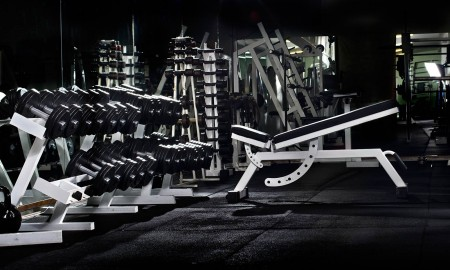 6 Workout Machines To Avoid