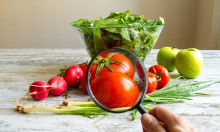 7 Effective Ways Of Avoiding Food Poisoning