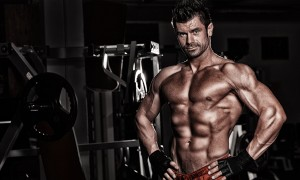 Best Macro Ratio For Gaining Muscle, And Why