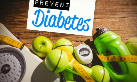 Can Type 2 Diabetes Be Reversed?