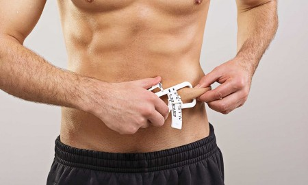Cheat Meal Tips For Keeping Your Body Fat Levels Under Control