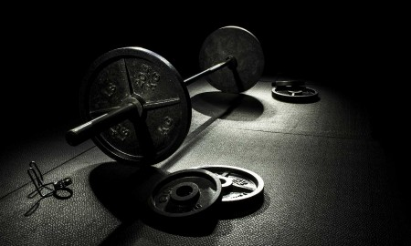 Does Weight Training Increase Testosterone Levels?