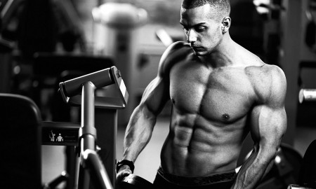 Exercises You Should Avoid If You Have Bad Shoulders