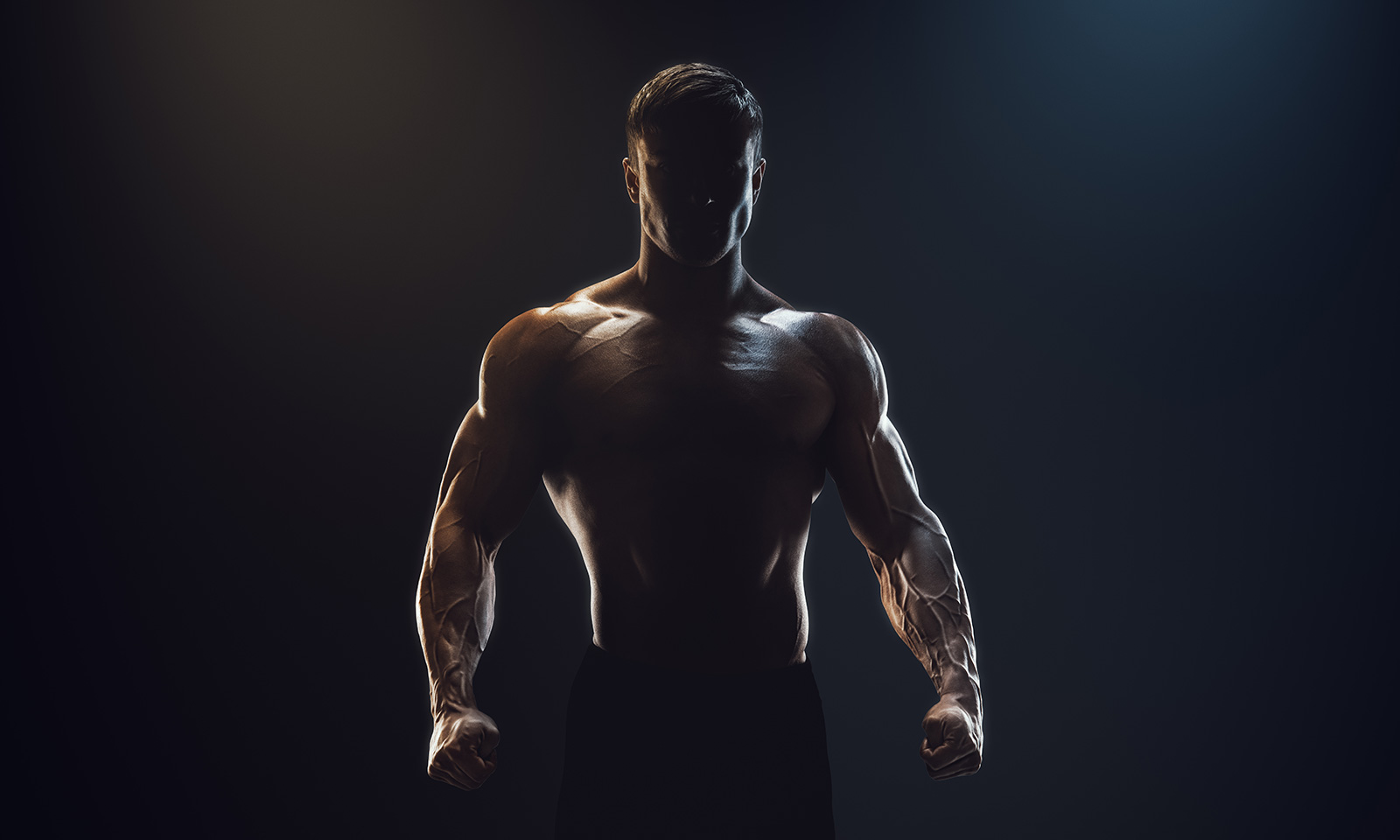 Effective Ways Of Getting Stronger Without Getting Bigger