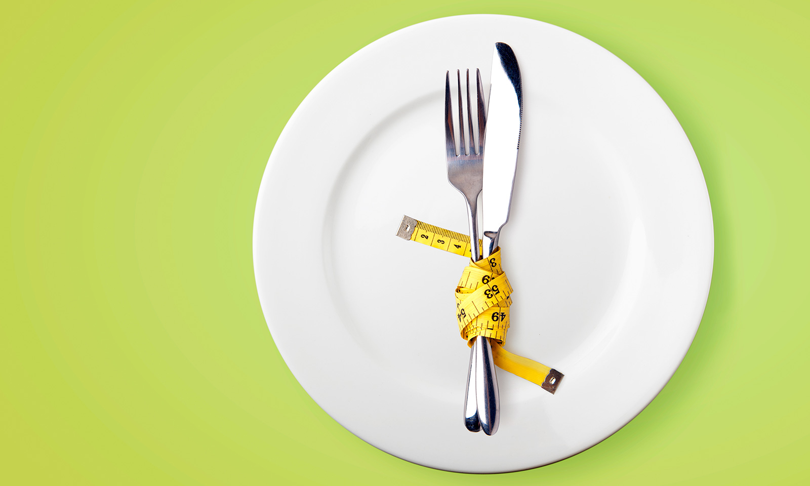 Five Common And Highly Dangerous Ways Of Losing Weight