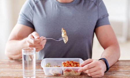 Five Effective Cheat Meal Strategies For Fantastic Weight Loss Results