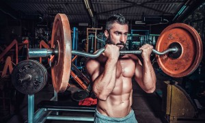 Five Reasons Why Glutamine Is So Important