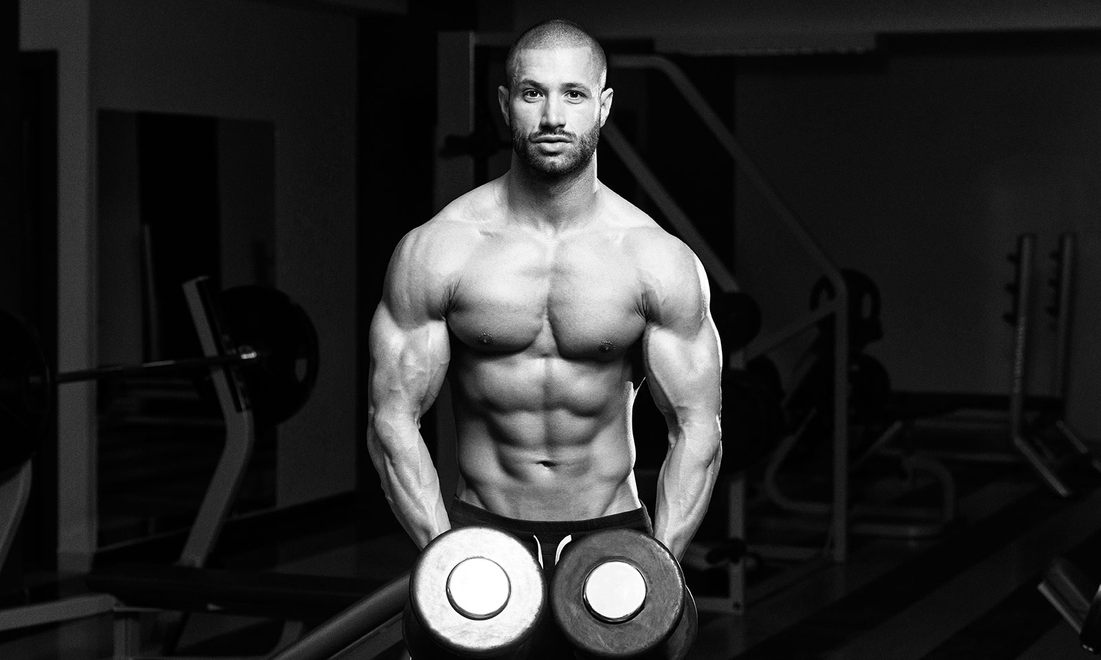 Four Health And Fitness Benefits Of Whey Protein Supplements