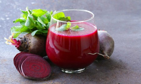 Great Reasons To Eat Beet Roots On A Regular Basis