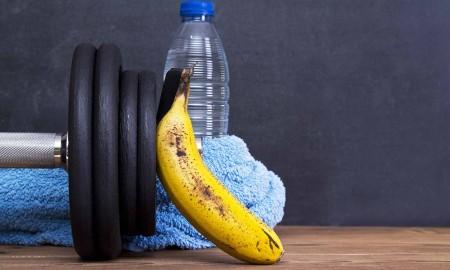 Great Reasons To Eat More Bananas