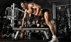 How Many Times Per Week Should You Train Each Muscle Group?