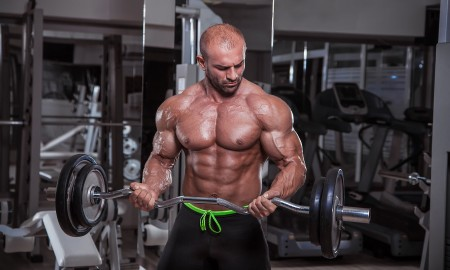 Seven Crucial Mass Gaining Tips