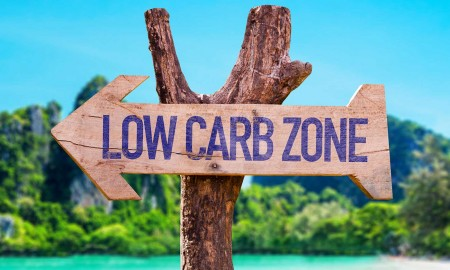 Should I Have Carbs In The Last Meal Of The Day?