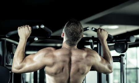Six Of The Most Important Gym Etiquette Rules