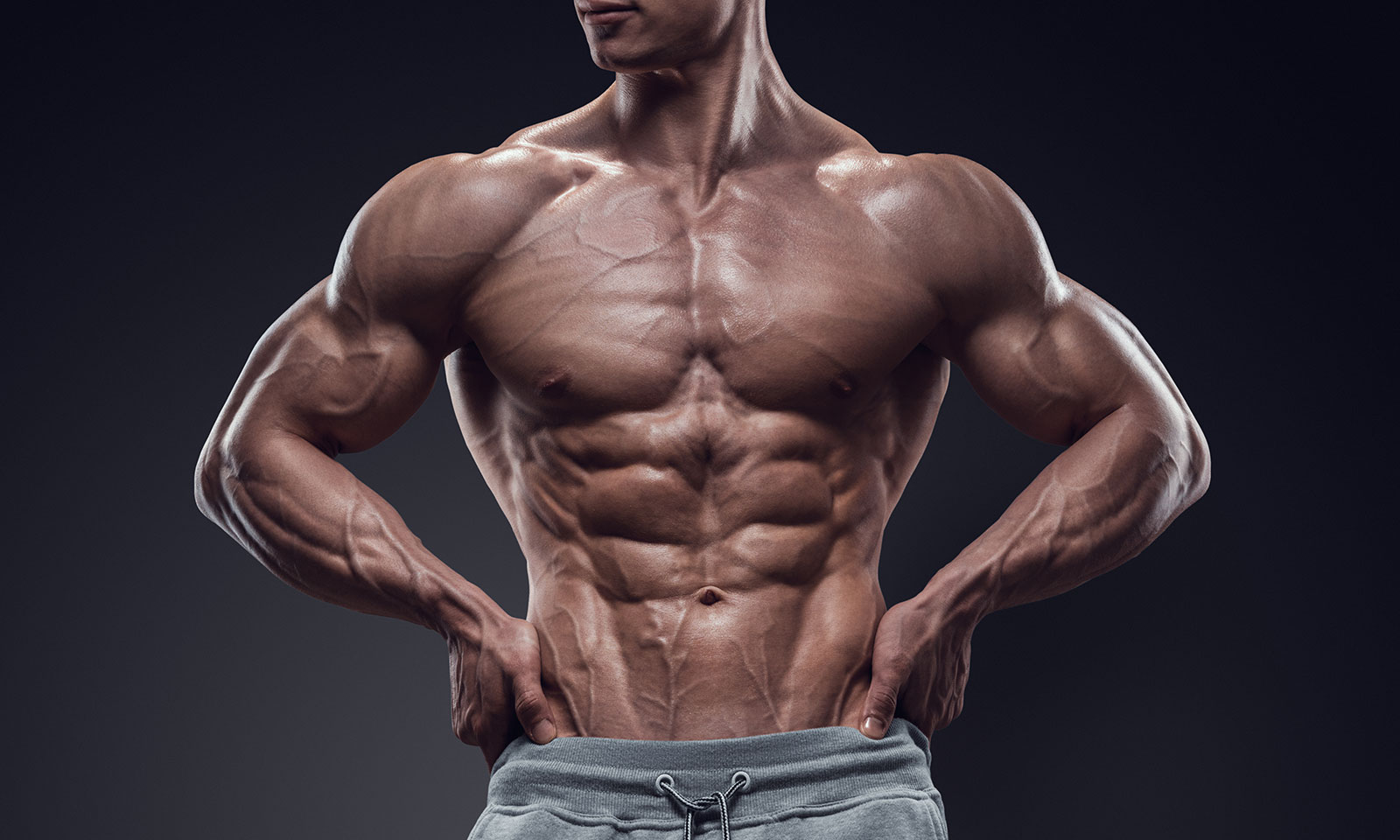 Six Pro Tips For A Bigger And Fuller Chest