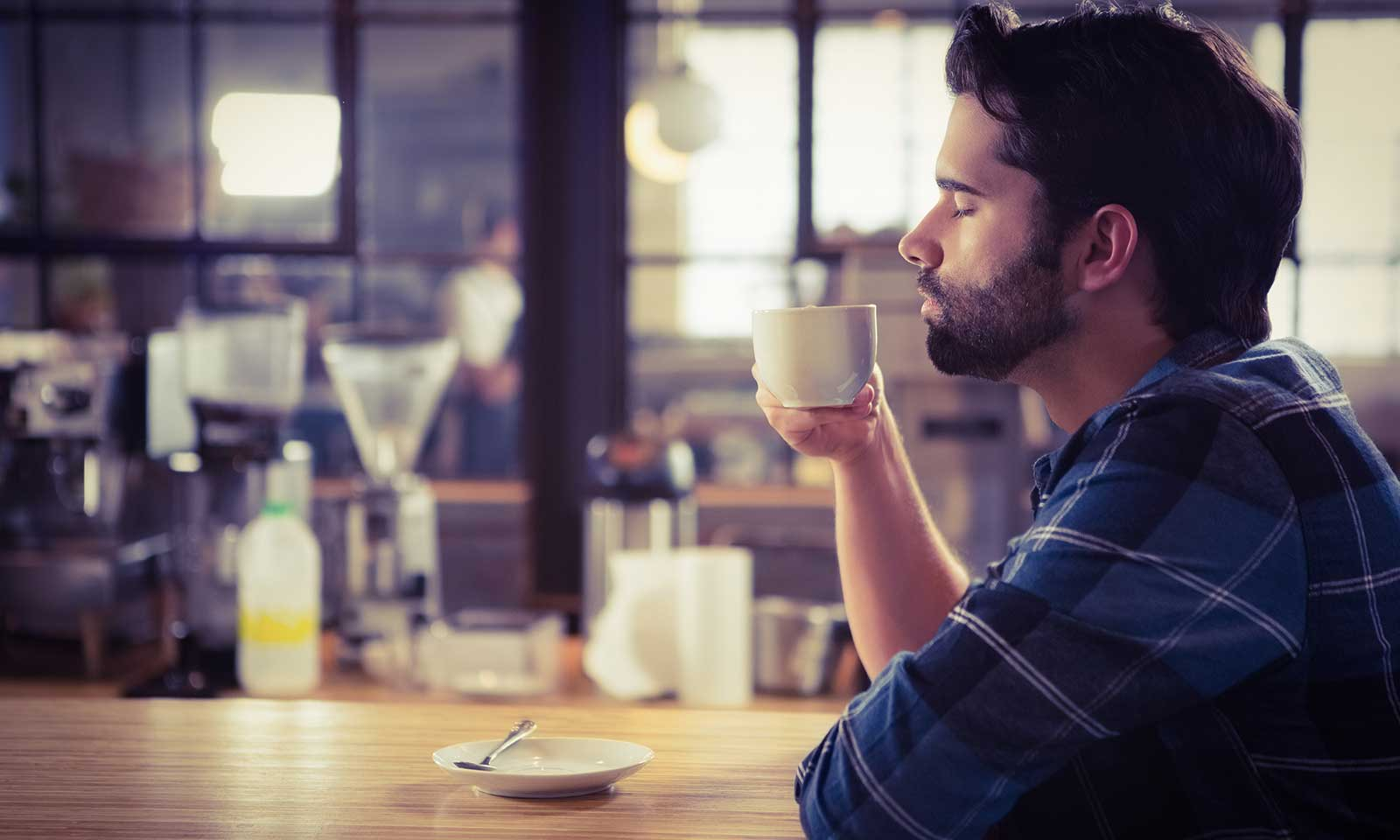 Stimulants And Sleep – How Long Before Bed Should You Stop Drinking Coffee?
