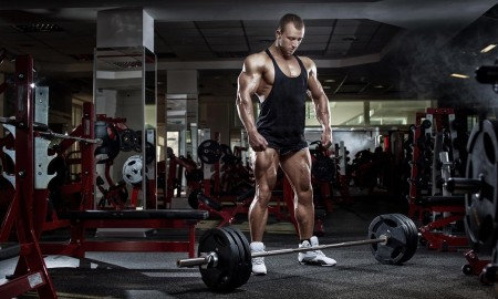 The Best Exercises And Tips To Help You Gain Muscle