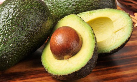 The Best Heart-Healthy Foods You Could Ever Wish For