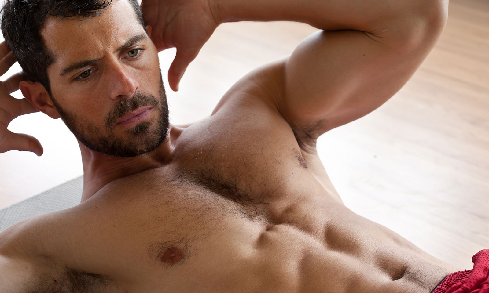 The Top 4 Amino Acid Supplements For Muscle Growth