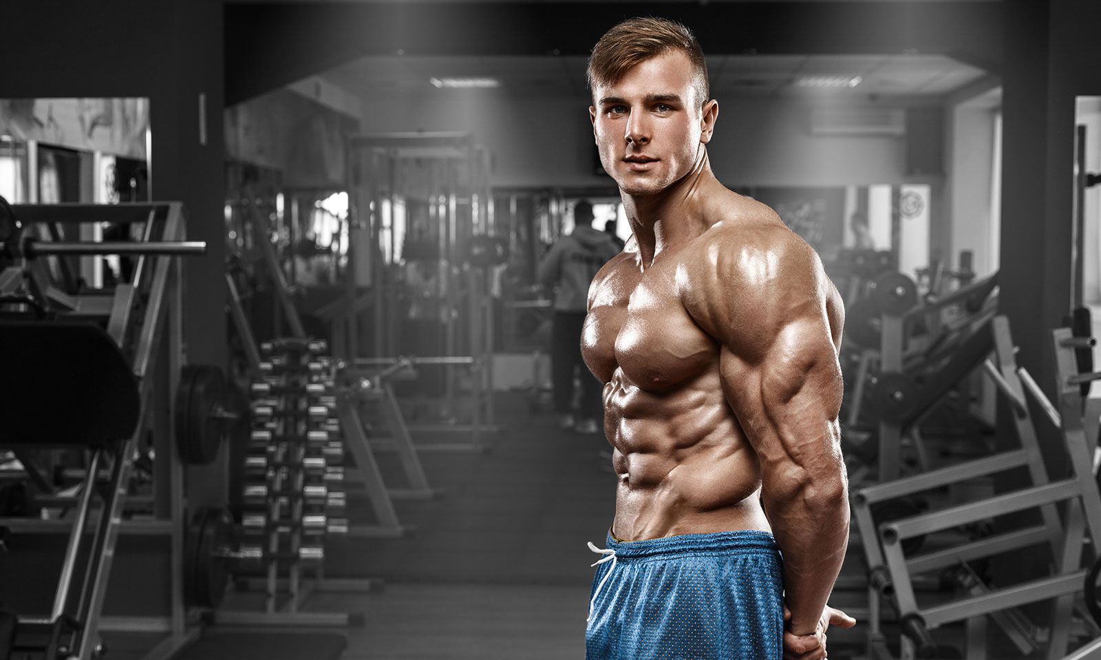 Tips For Growing Your Triceps Like Never Before