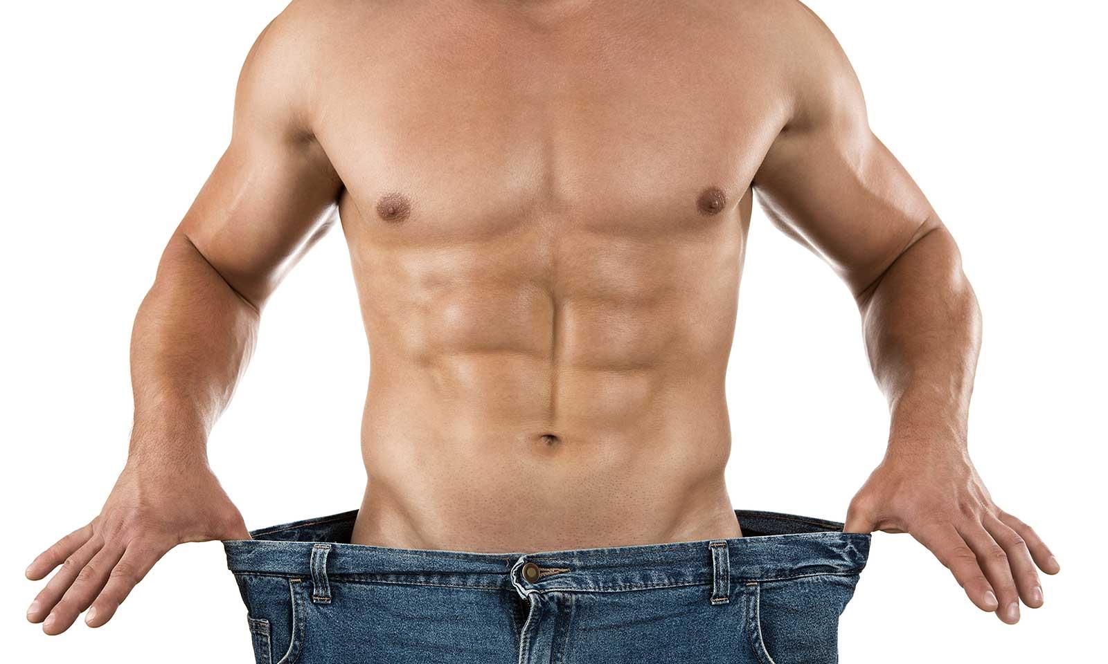 Top 4 Amino Acid Supplements For Fat Loss