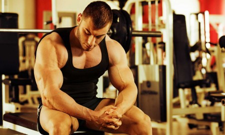 Top Supplements For Energy