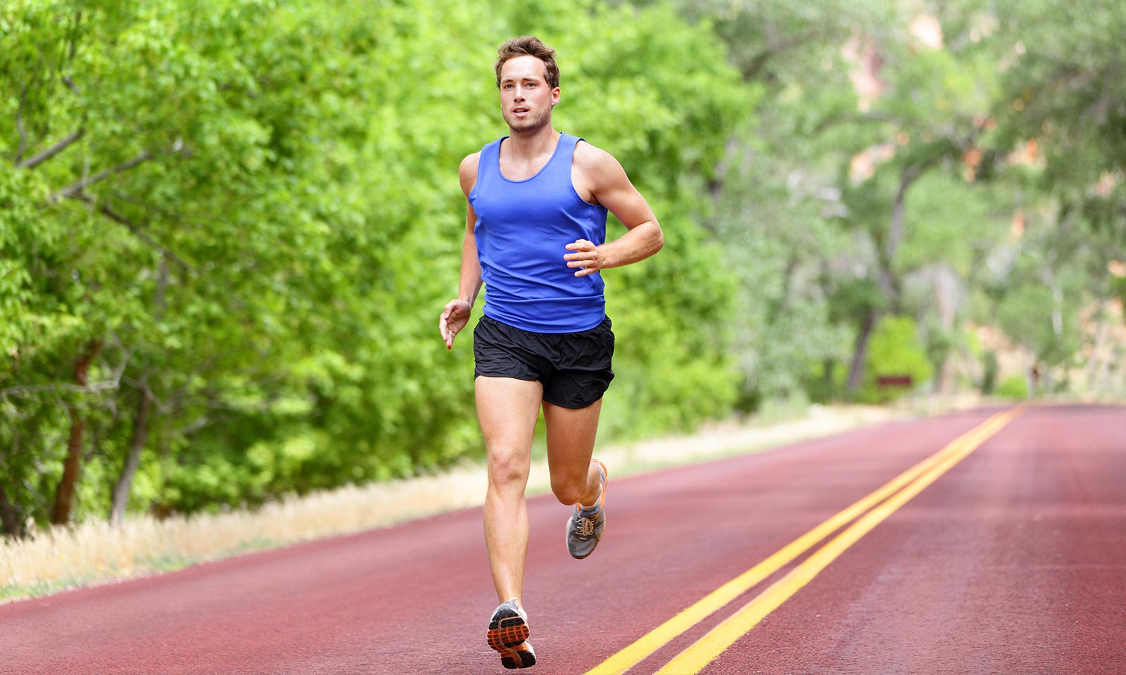 What Type Of Cardio Is Best For Weight Loss?