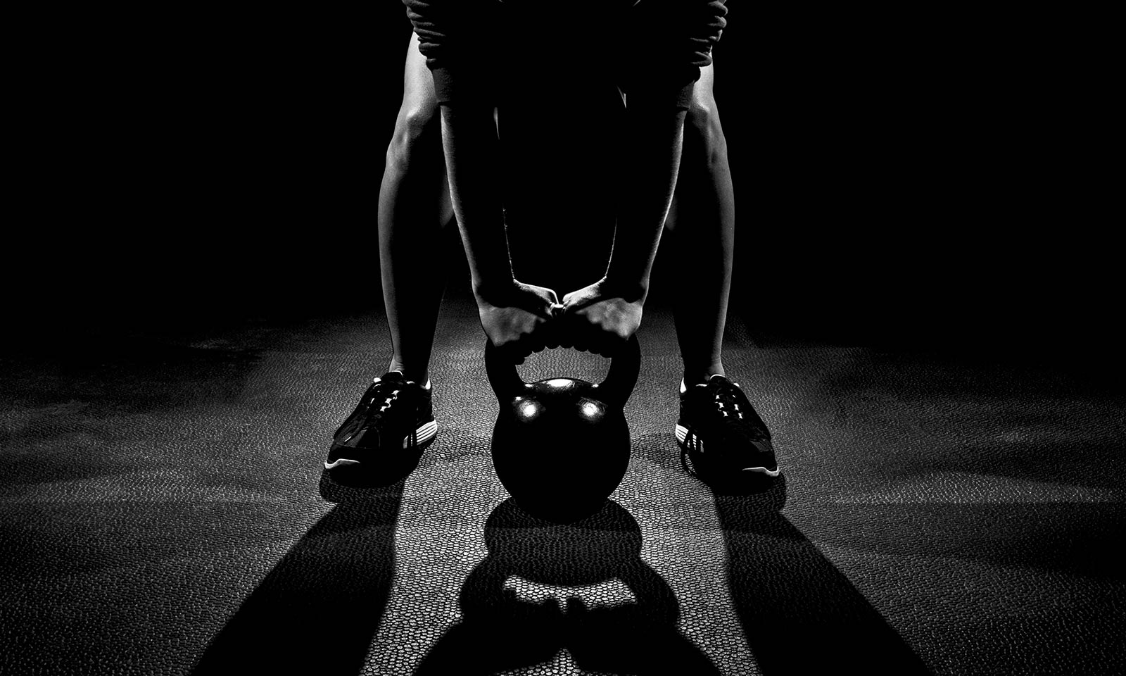 Workout Secrets From The Professionals