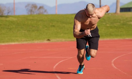 Beta Alanine – What Is It And How Does It Work?