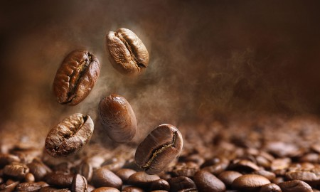 The Effects Of Caffeine On Ketosis