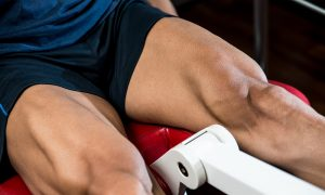 5-reasons-why-you-should-never-skip-leg-day