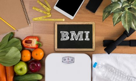 How-to-calculate-your-BMI-and-what-is-it-used-for