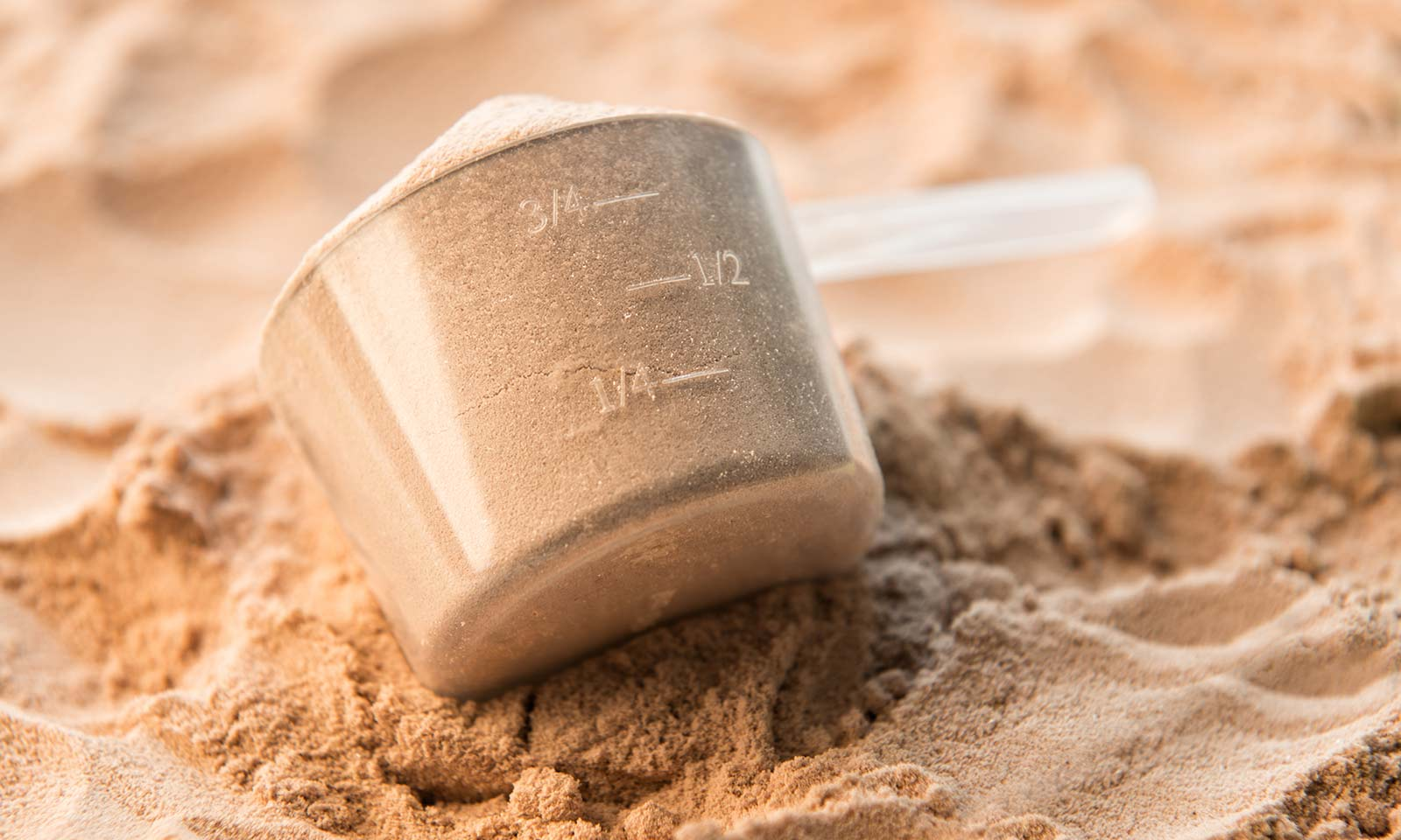 Easy-Way-To-Tell-If-Your-Whey-Protein-Powder-Might-Be-Spiked-With-Amino-Acids