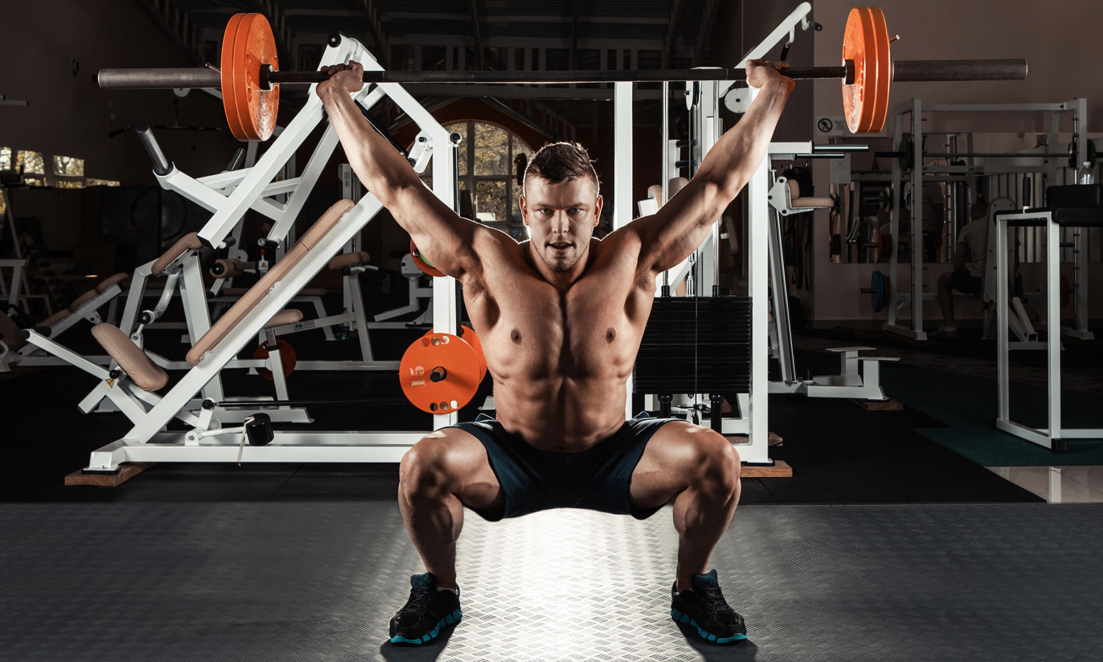 5-common-mistakes-that-new-crossfitters-tend-to-make