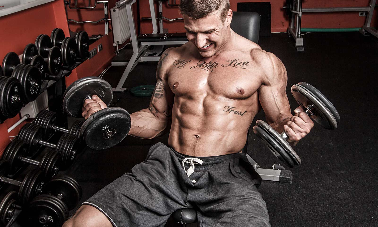 5-key-ingredients-for-your-pre-workout