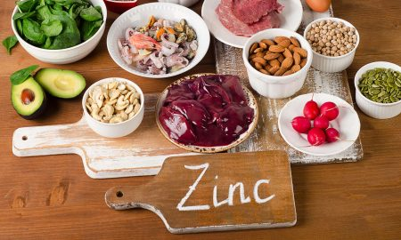 6-reasons-why-men-need-more-zinc-in-their-diet