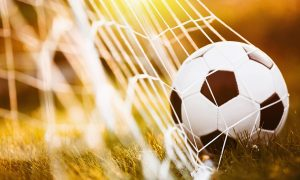 7-top-supplements-for-soccer-players