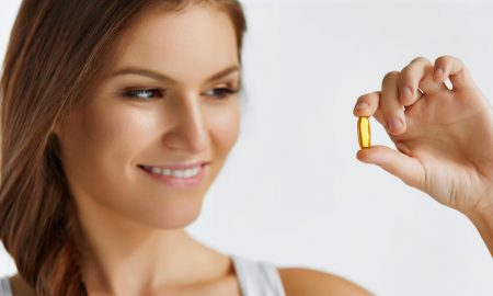 7-vitamins-we-should-all-be-consuming