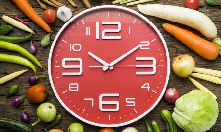 8-pros-and-cons-of-intermittent-fasting-diets