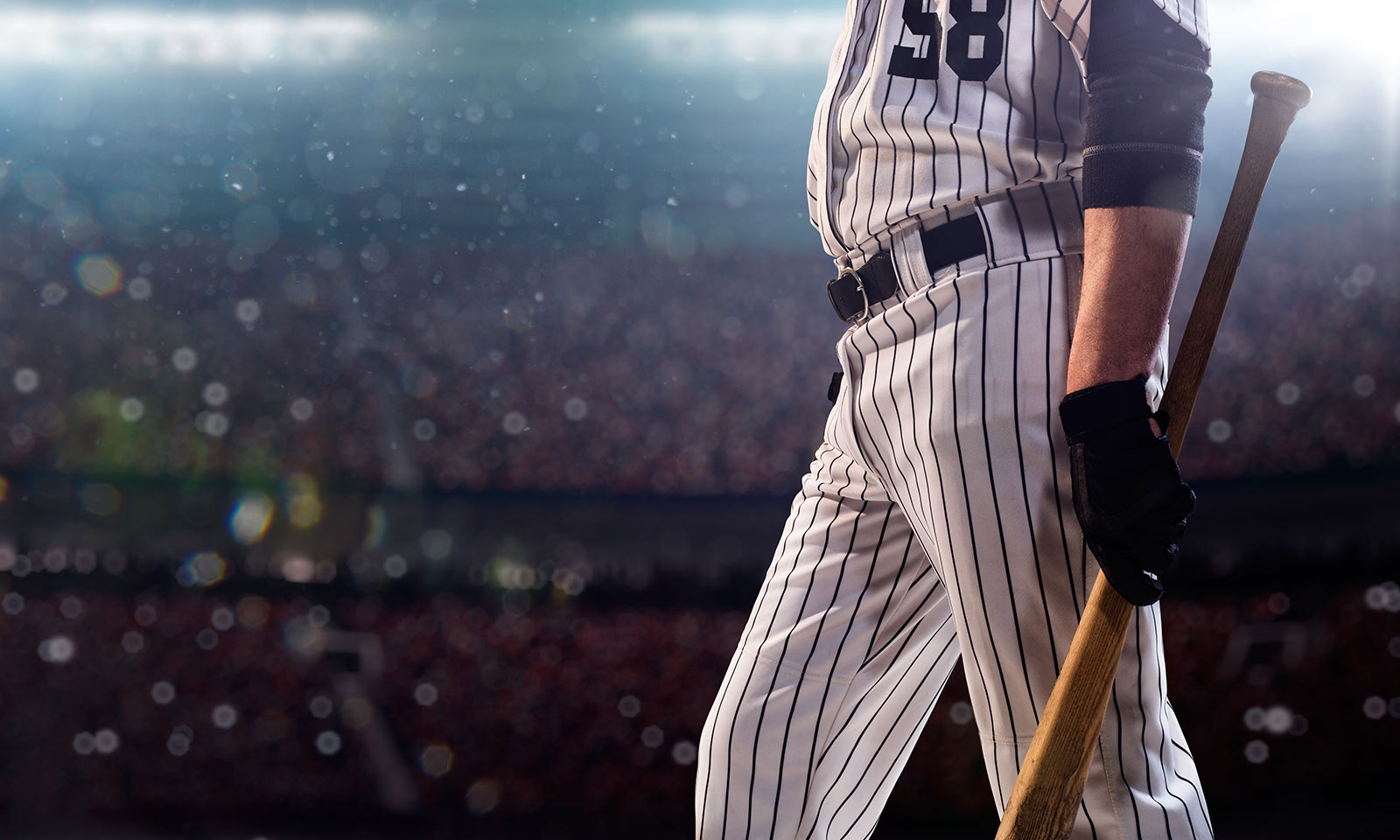 8-top-supplements-for-baseball-players