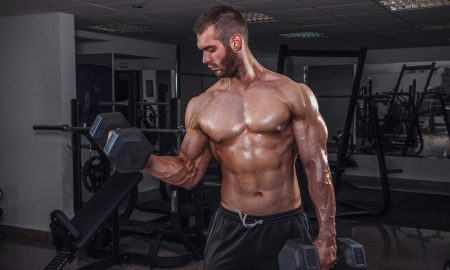 common-myths-associated-with-bulking-up