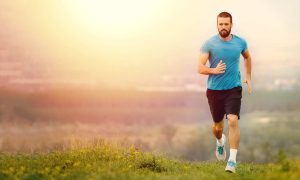 essential-cardio-tips-for-fat-loss