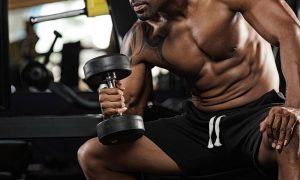 five-of-the-best-supplements-for-cutting