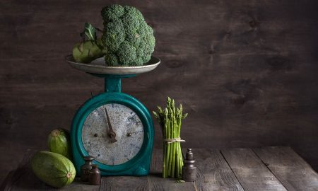 food-scales